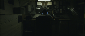 Screen Shot 2013-12-29 at 5.35.01 PM